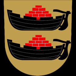 Museotorppa